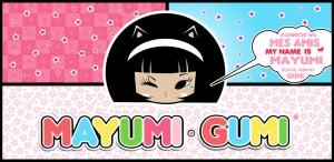 mayumi-gumi-danconia-kawaii-1